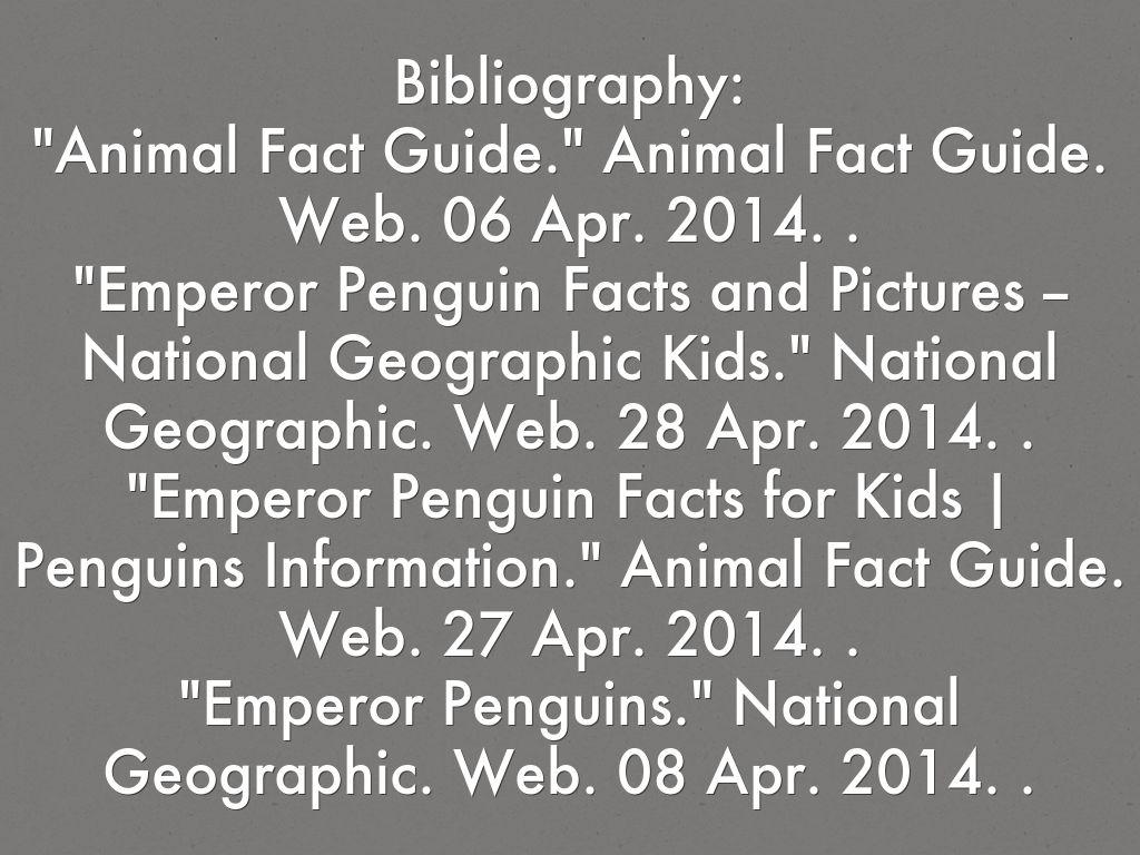 emperor penguins by connorallen2