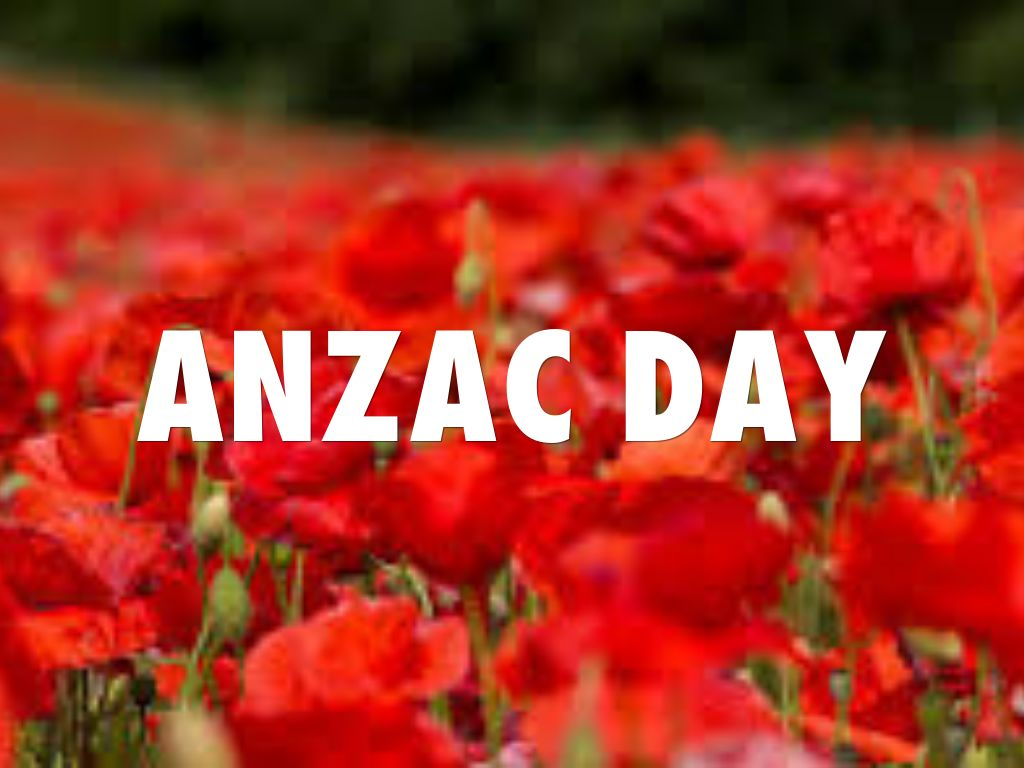 whats open on anzac day - HD1024×768