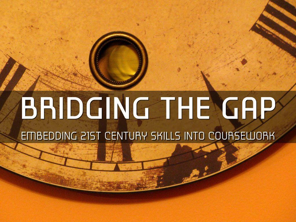 Bridging the Digital Literacy Gap