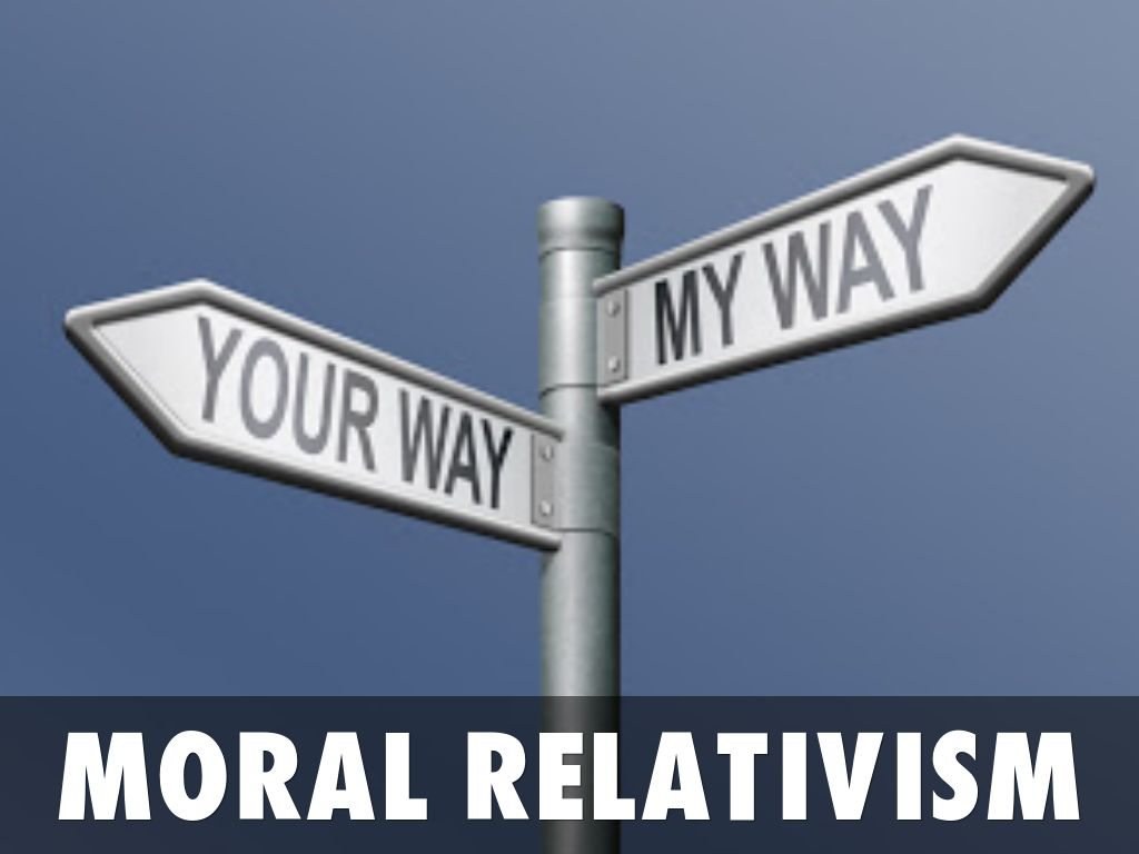 questions on morality and ethical relativism Questions asked: cultural relativism in our culture do not believe ethics why those who believe in cultural relativism—that society invents morality—would.