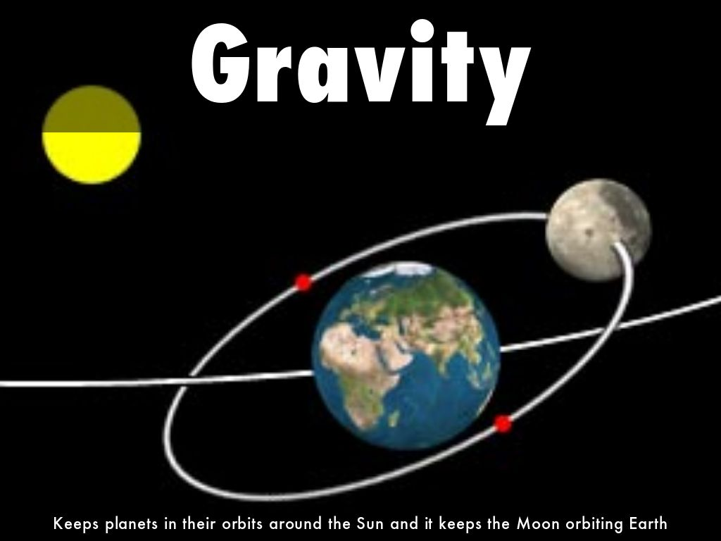 moons around earth - photo #28