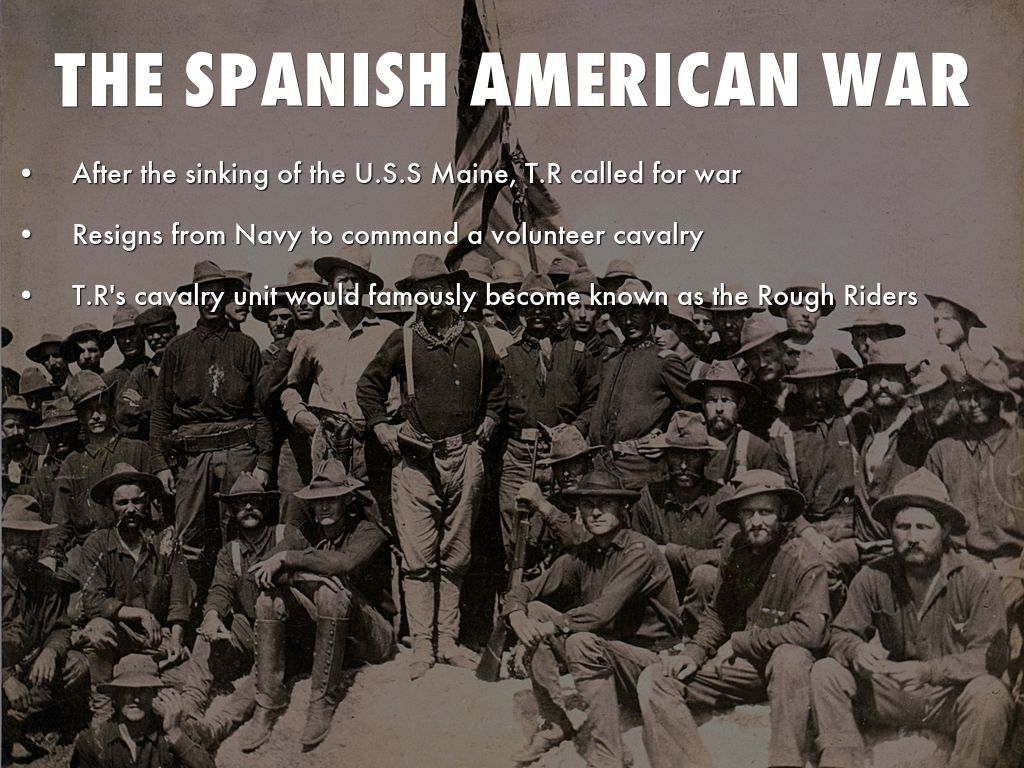 spanish american war the sinking of Spanish-american war: were beached in a burning or sinking philippines in 1898 following the spanish-american war exposed the spanish political system to.