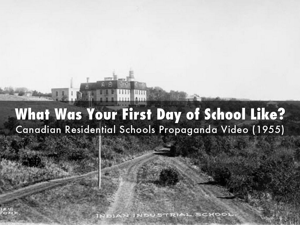 indian residential schools American indian boarding schools haunt many the us government operated 100 boarding schools for american indians on and off reservations one expert says the schools were part of a strategy to conquer indians.