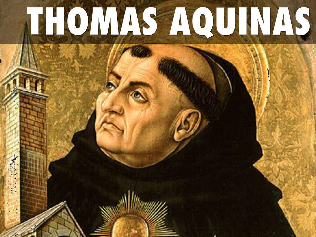 st thomas aquinas Philosophical texts of saint thomas aquinas, by thomas gilby philosophy of saint thomas aquinas, by hans meyer physical system of saint thomas.