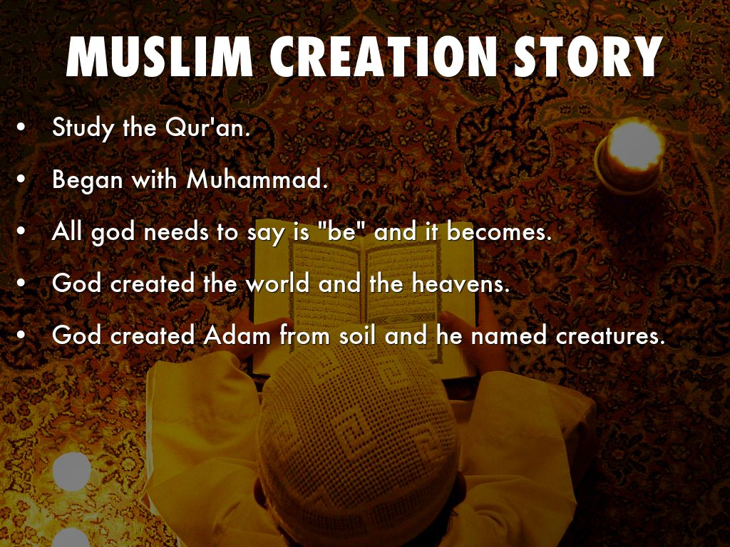 a creative story about studying