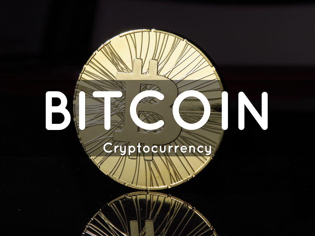 Digimex bitcoins bitcoins chart history