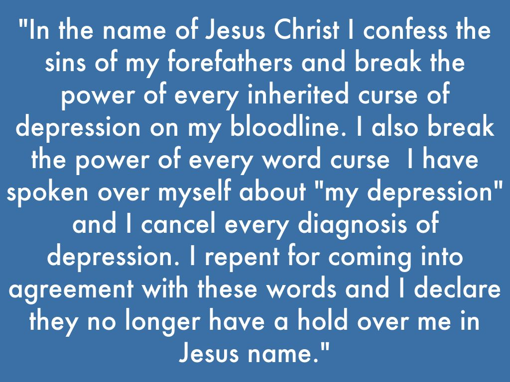 confess christ essay The life of jesus christ the birth of jesus christ to the virgin mary is said to have happened in a humble stable in bethlehem, which is of some controversy.