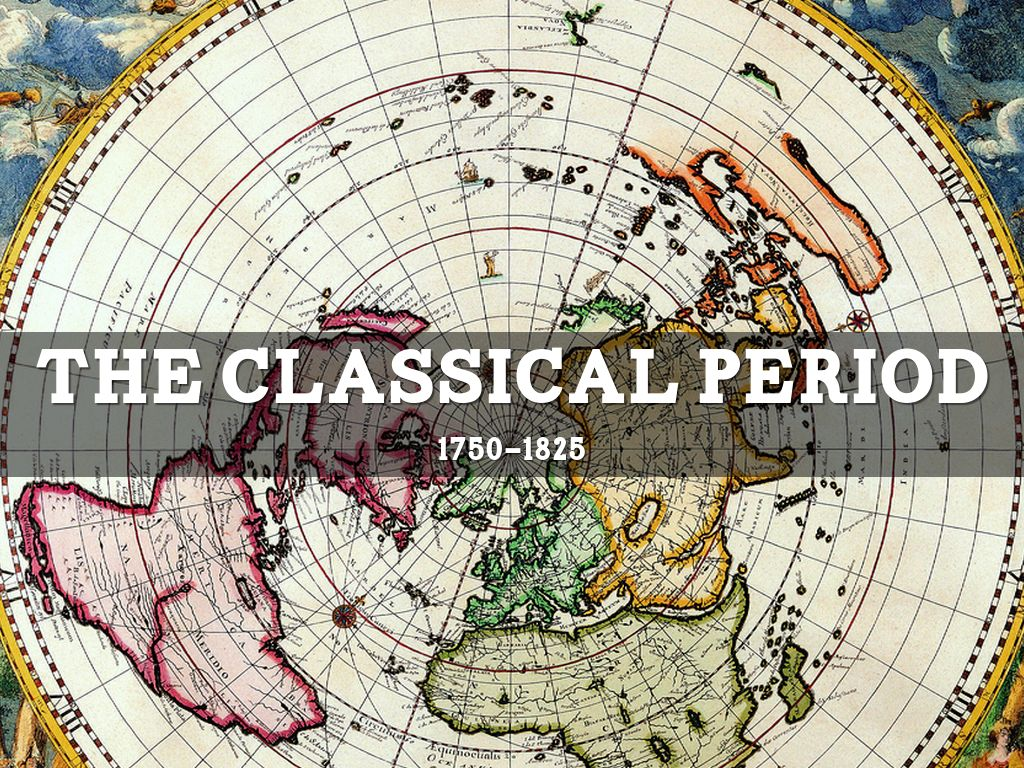 classical period of music The classical period is sometimes called the golden age of chamber music 3 at first, most chamber music was thought of as after-dinner entertainment.