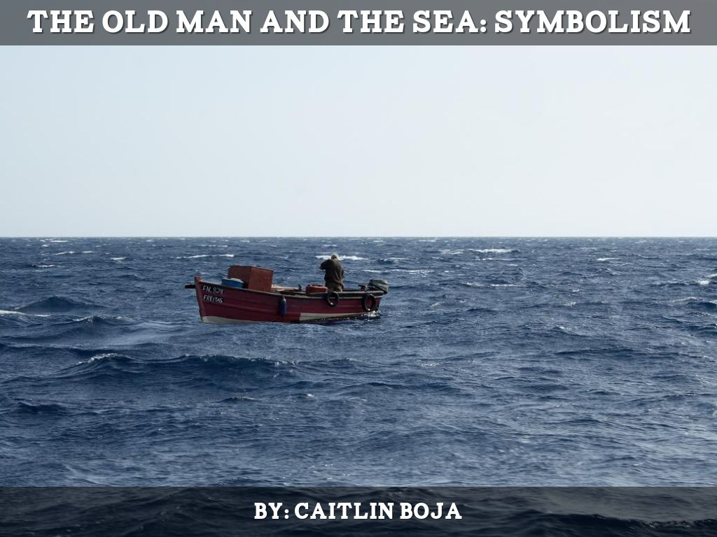 Oms symbolism by kei torin the old man and the sea symbolism biocorpaavc