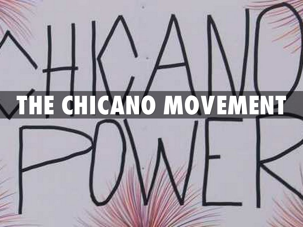 chicano movement © 2014-2018 commonlit ™ | commonlit is a 501(c)(3) non-profit organization commonlit is a 501(c)(3) non-profit organization.