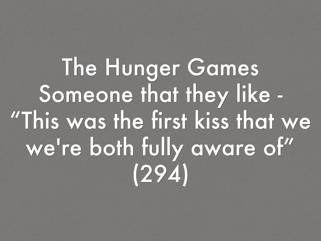 hunger games poverty The hunger games essay  the rich enjoy all kinds of privileges while the poor languish in abject poverty the hunger games presents a true reflection of panem.