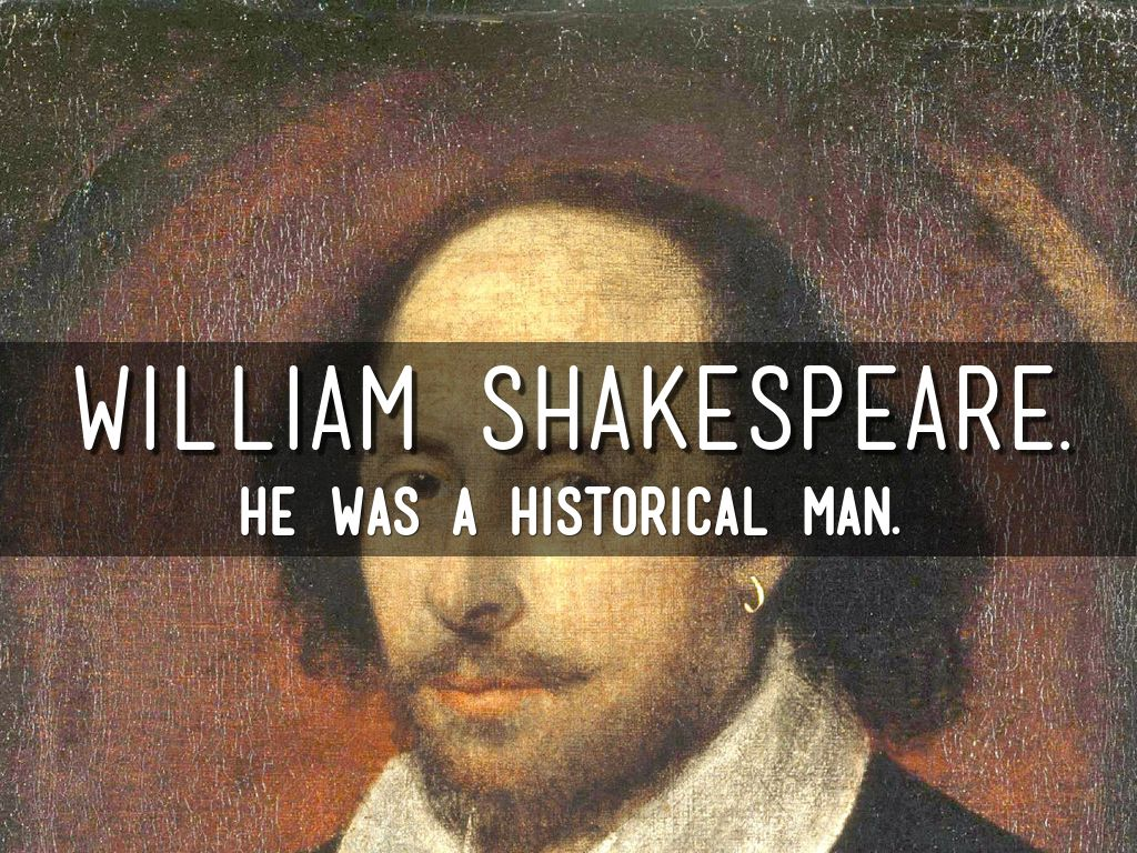the theme of premature judgement in the play othello by william shakespeare Othello teaching william shakespeare's from  the play has been performed numerous times  general themes, characters, and situations that recur in literature .