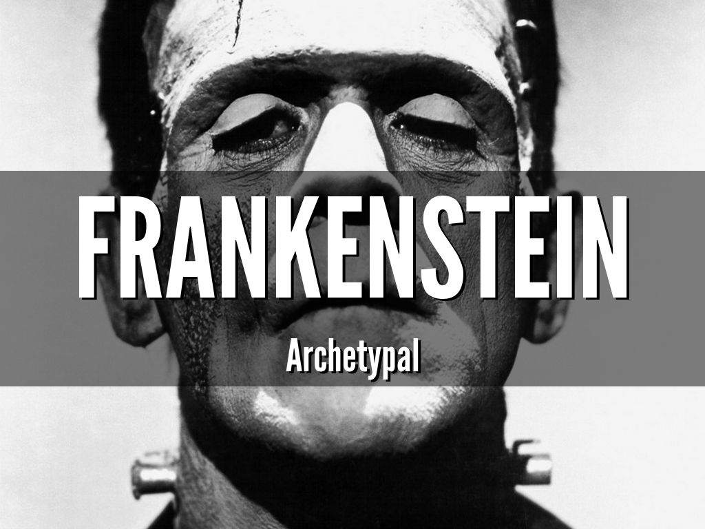 the concept of isolation in frankenstein a novel by mary shelley Germaine greer: the latest sensation to galvanise the torpid lit-hist-crit establishment is the discovery by market research analyst john lauritsen that mary shelley did not write frankenstein or, the modern prometheus (to give the novel its full title.
