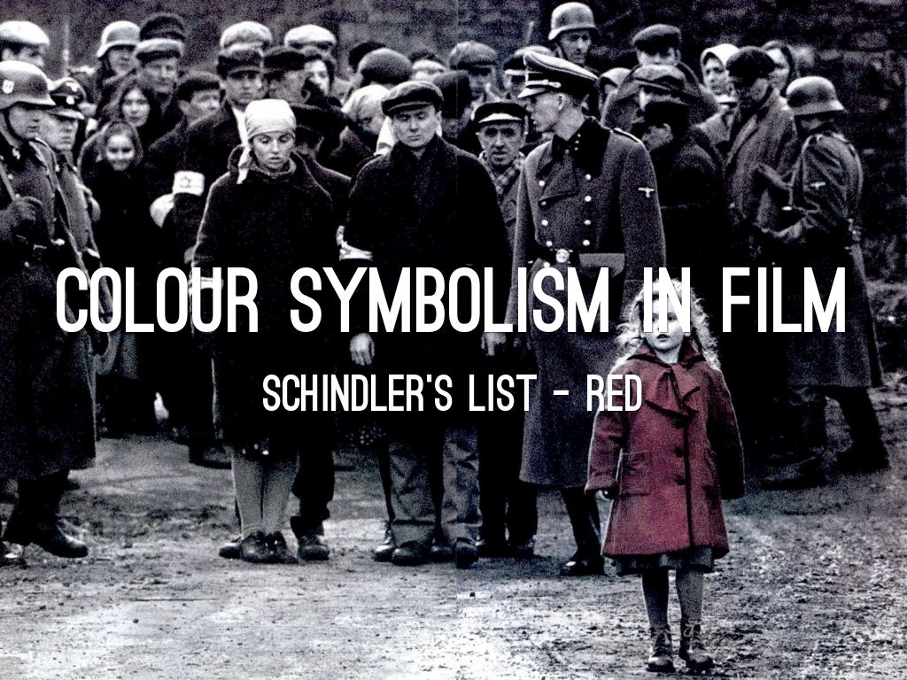 Color in film symbolism image collections symbol and for Life of pi movie analysis
