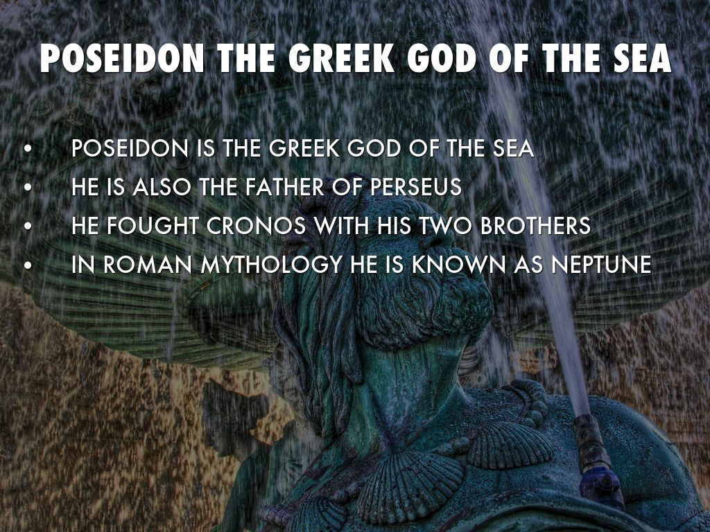 greek mythology by jdcf72