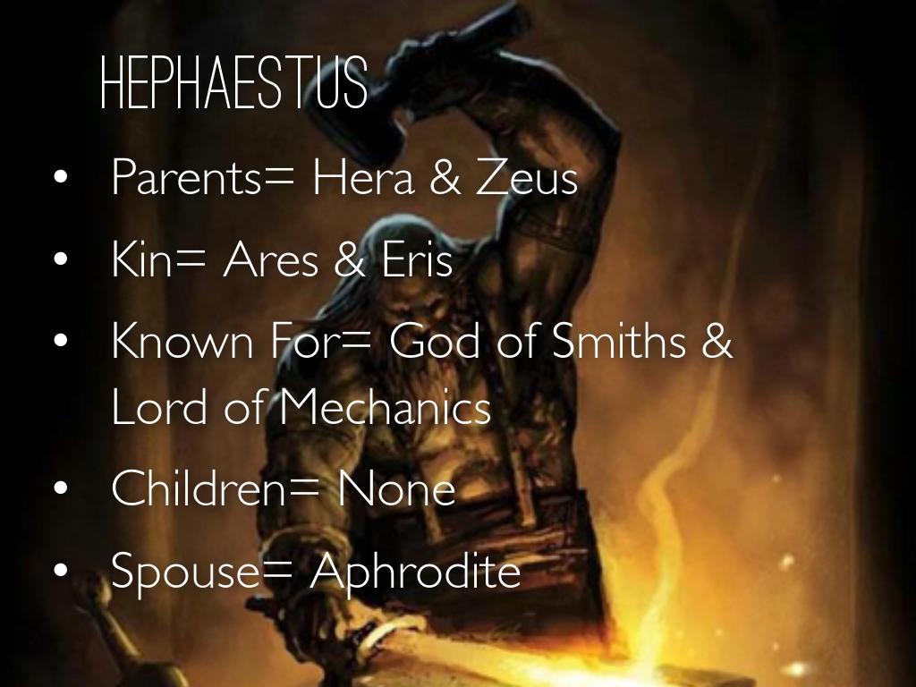 the greek gods by alexander wiese