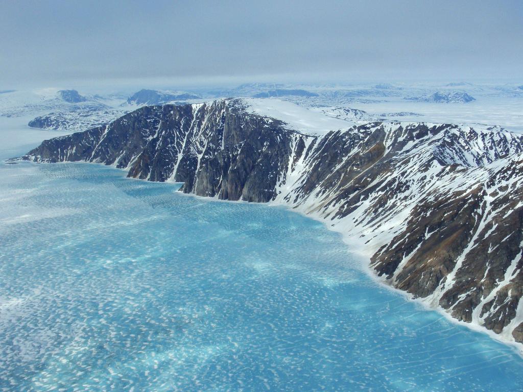 CANADA on the Arctic 的副本