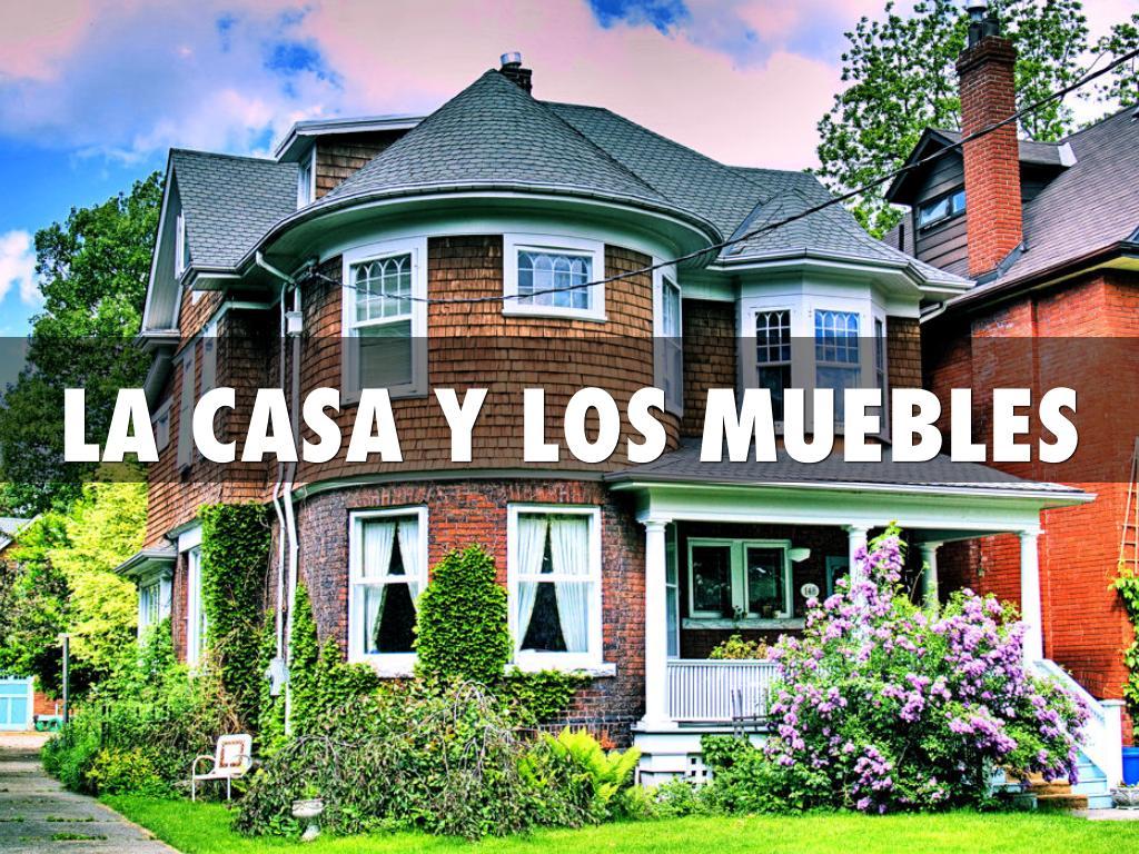 La Casa Y Los Muebles By V Giuliani # Muebles Giulani