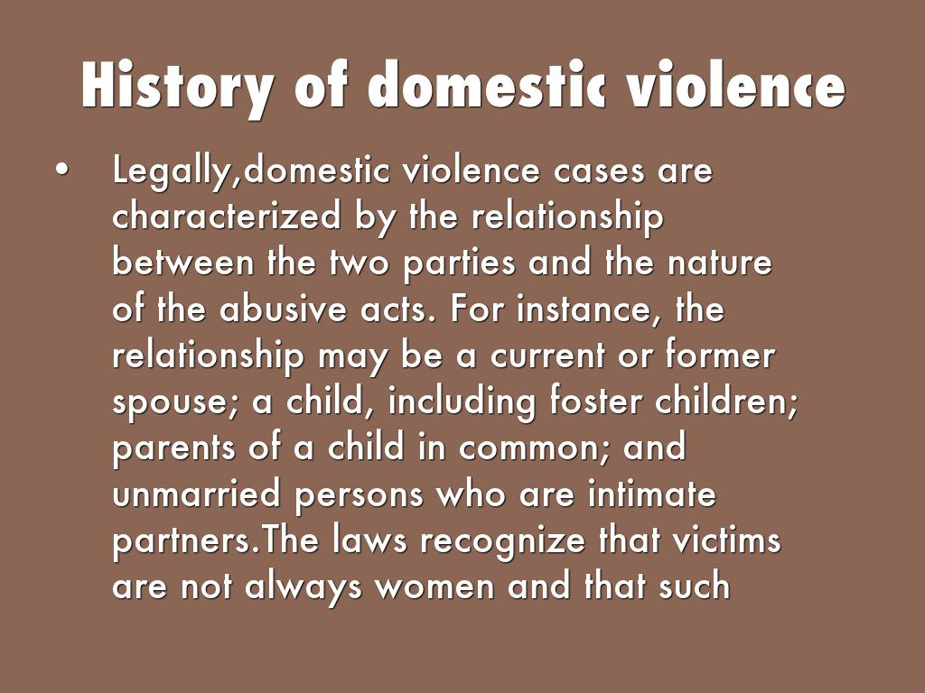 theories of domestic violence Iii radical feminism radical feminist theory focuses on the uneven distribution of power that men hold over women in society (d'unger 2005) according to radical feminists, violence is the ultimate expression of male dominance over women, and therefore domestic abuse and sexual assault (as well as other, similar crimes) are manifestations of such dominance and exploitation (d'unger 2005.