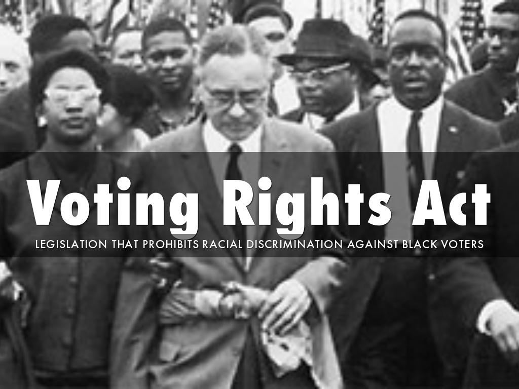 Civil Rights Vocabulary by Casey Pruitt