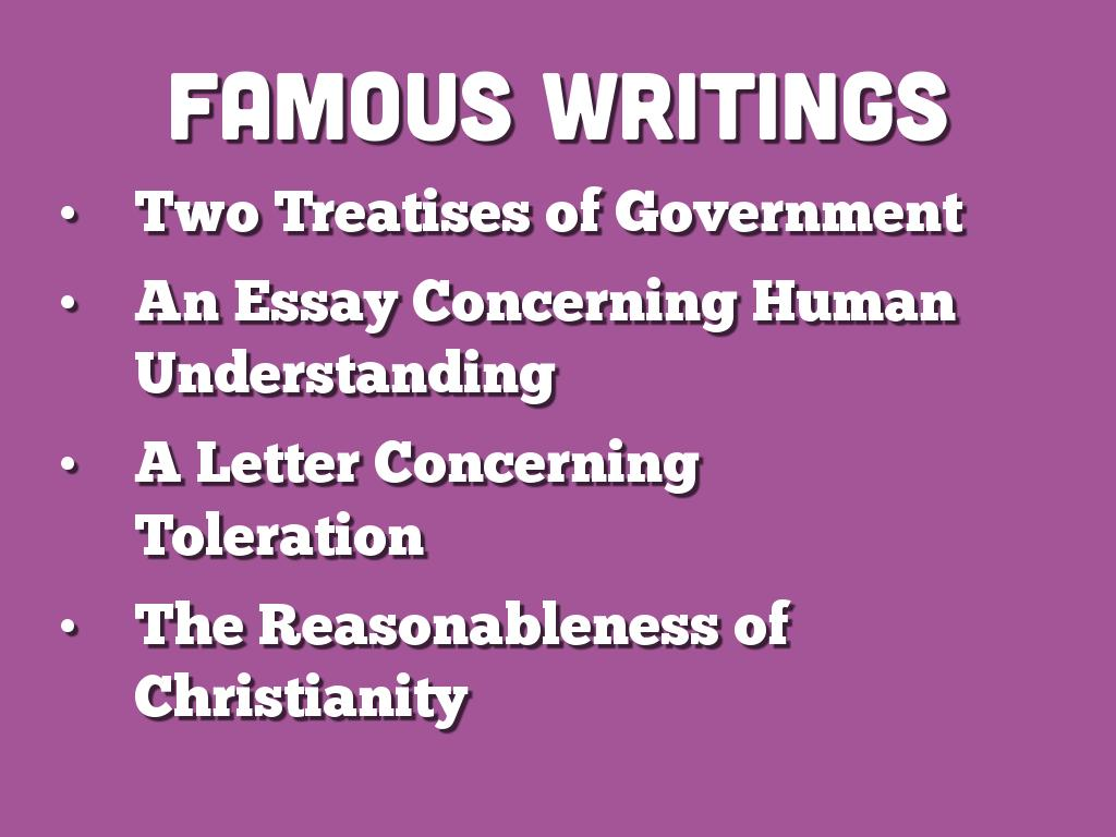 "essay on toleration Essay on ""tolerance"" complete essay for class 10, class 12 and graduation and other classes."