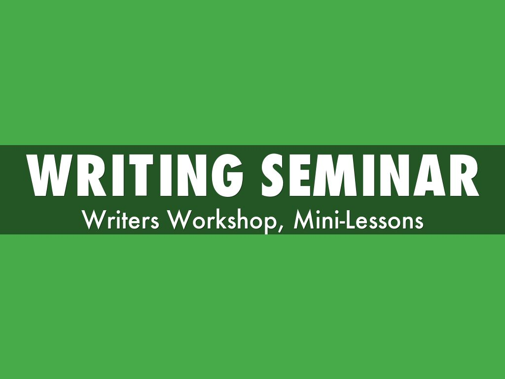 writing seminars jhu Introduction to fiction and poetry i: fall 2015 the writing seminars at johns hopkins university cody ernst [email protected] (914) 552-1445 office hours by appointment purpose ifp 1 and ifp 2 are required for admission to a major in the writing seminars.