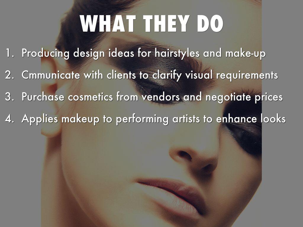 Makeup Artist By Jenifer Nathasia