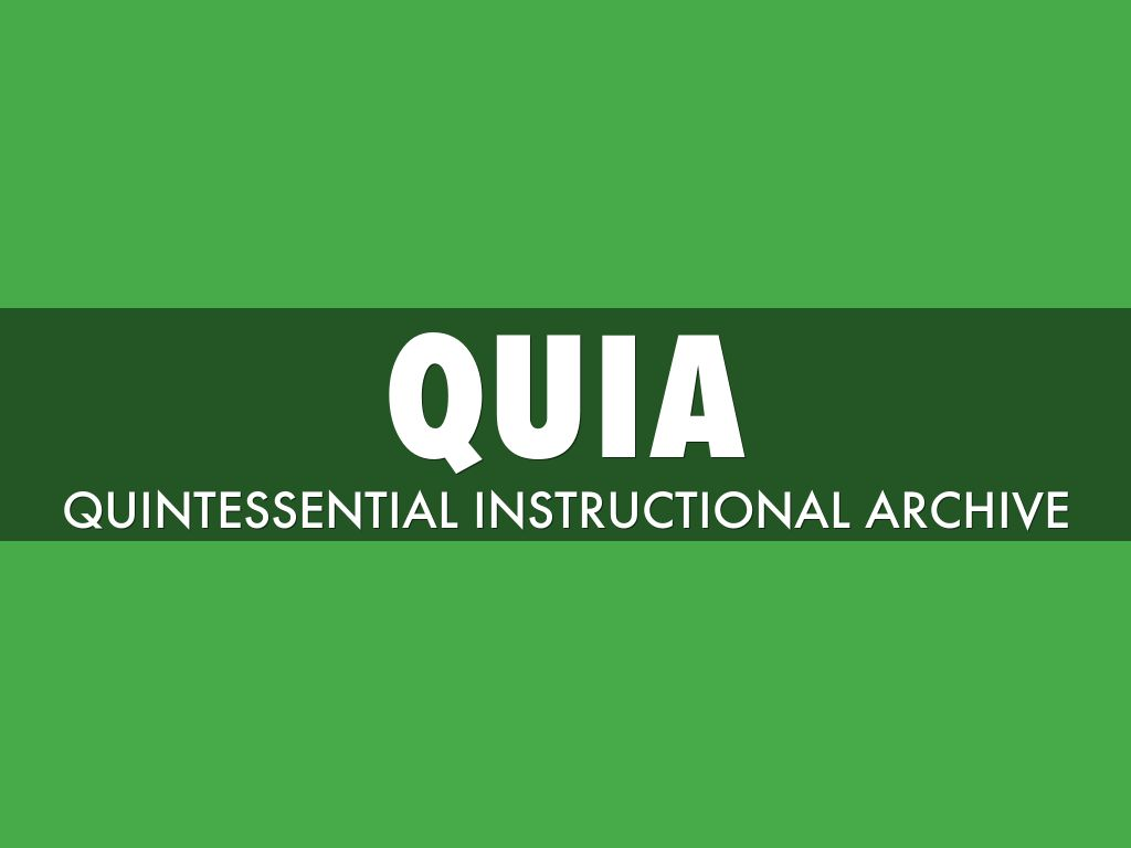 Quia Auto Electrical Wiring Diagram 94 580 Case Starter By Sharon Chasse