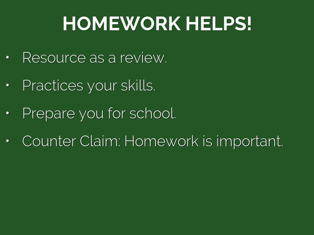 homework should not be abolished @valbino essays are different for me, they tend to be short the trick is filler words & bad sentence structures find essay written on your favorite vacation spot effects of overpopulation essays i'm done with all these fucking essays colegio estadual andre maurois essays occupational therapy essay years descriptive essay on sunset at the beach bullying argumentative essay powerpoints nature.