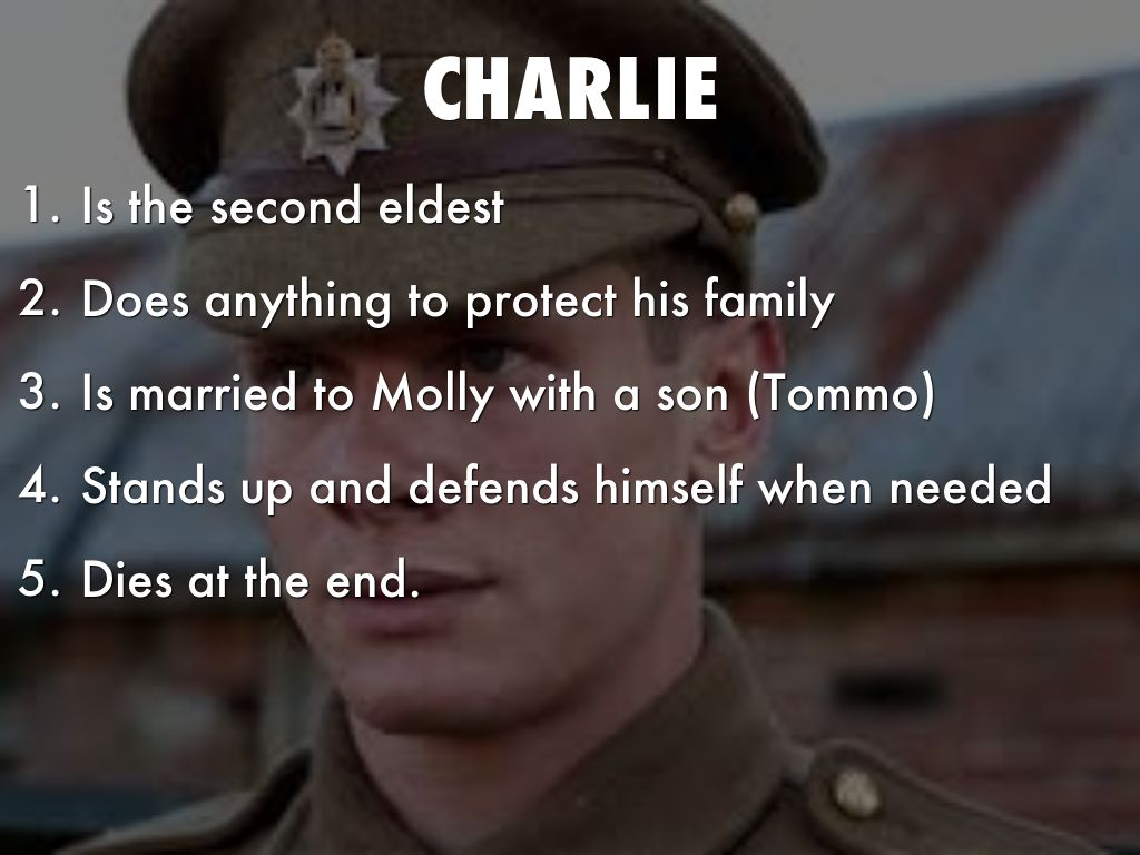 private peaceful tommo and charlies relationship marketing