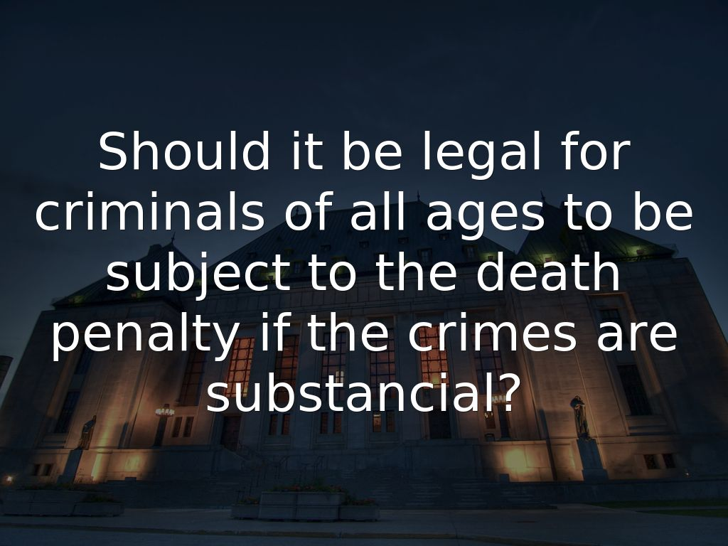 history of death penalty in the Like most of the world, china allowed the death penalty for much of its history, along with an array of other harsh punishments that included at various.