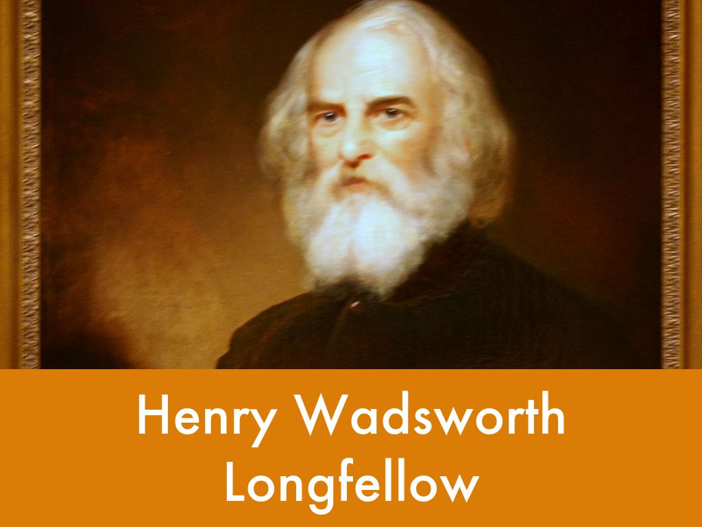 "anlaysis on the slaves dream by hw longfellow The poem the slave's dream opens with a vivid and startling image of a man lying near a field of ""ungathered rice"" in his hand, he holds a sickle, apparently for use in harvesting the."