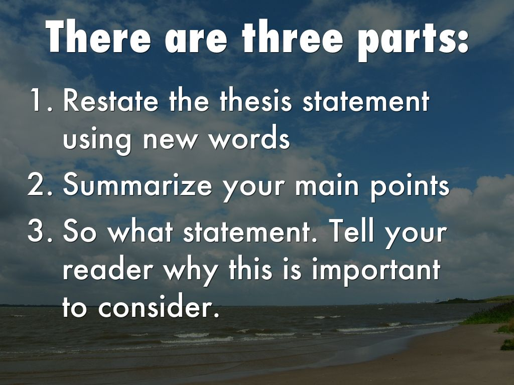 how to write a strong introduction paragraph Others write the introduction first but rewrite it significantly in light of what they end up saying in the body of their paper the introductions for most papers can be effectively written in one paragraph occupying half to three-quarters of the first page.