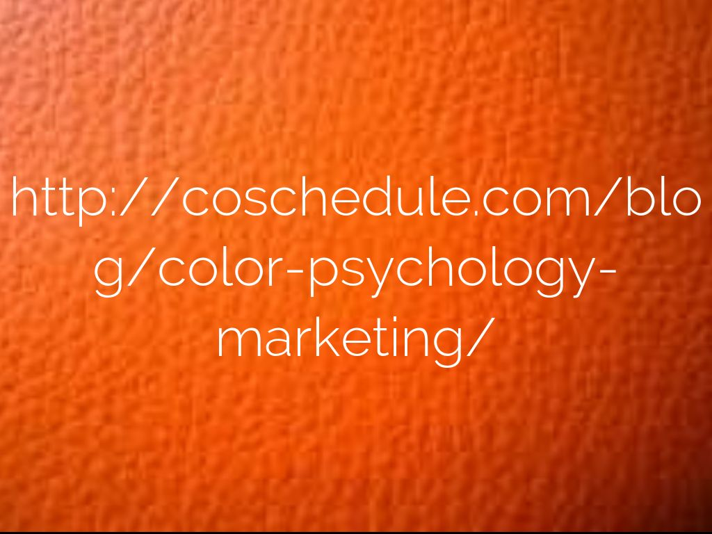 Color Research by Jayne Clare