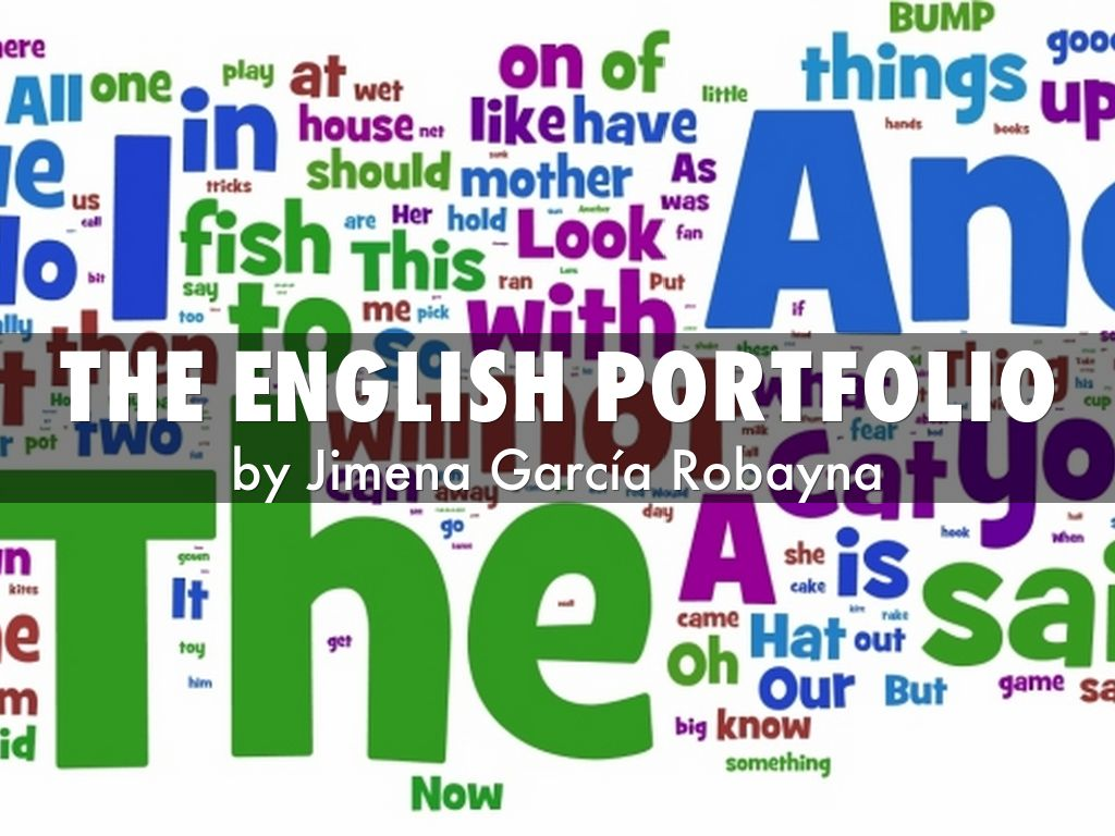 english unit 3 portfolio Same as the large portfolio you created to document your student teaching or  teacher education program  3 teacher artifacts • lesson plans • unit outlines  • projects • pictures • videotapes  middle school english: kelly larmour.