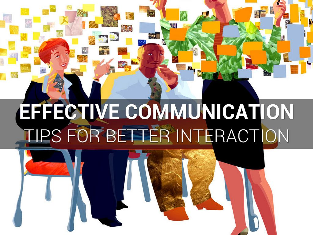 effective communcation What is effective writing communication by yourdictionary to communicate effectively you need to get your point across and relay information clearly.