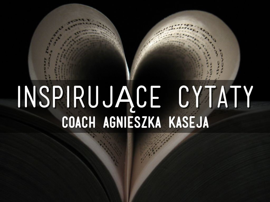 Copy Of Career Development Quotes By Agnieszka Kaseja