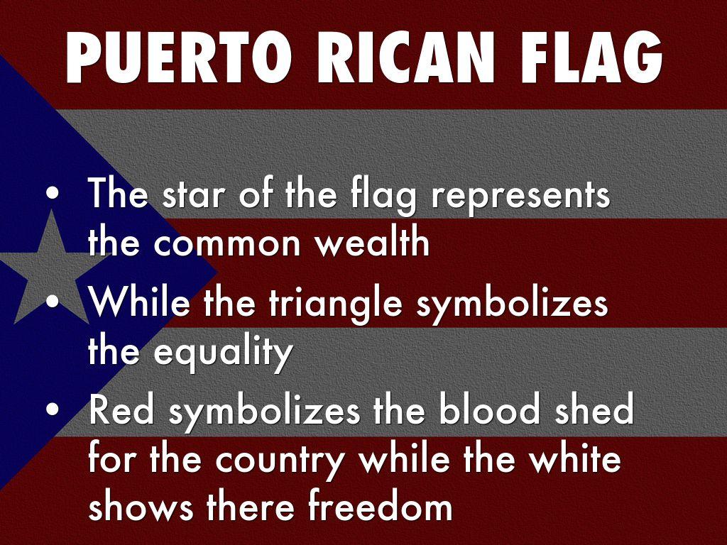 Puerto rico by michael pitts 2 buycottarizona
