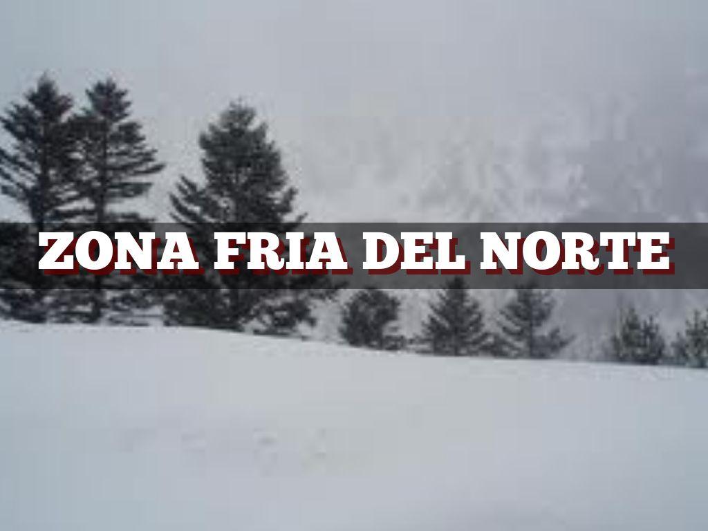 Factores del clima by adriman124 for Piletas publicas en zona norte