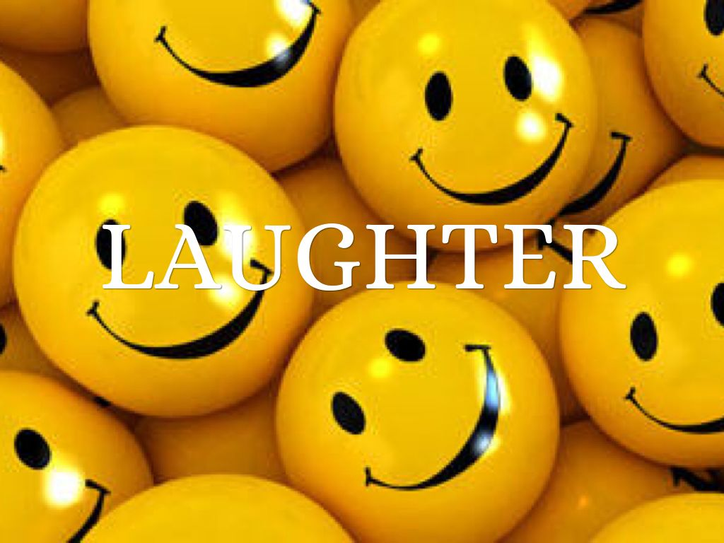 laughter the best medicine A merry heart does good like a medicine: but a broken spirit dries the bones merry proverbs 12:25 heaviness in the heart of man makes it stoop: but a good word makes it glad proverbs 15:13 a merry heart makes a cheerful countenance: but by sorrow of the proverbs 18:14 the spirit of a man will sustain his infirmity but a wounded spirit.