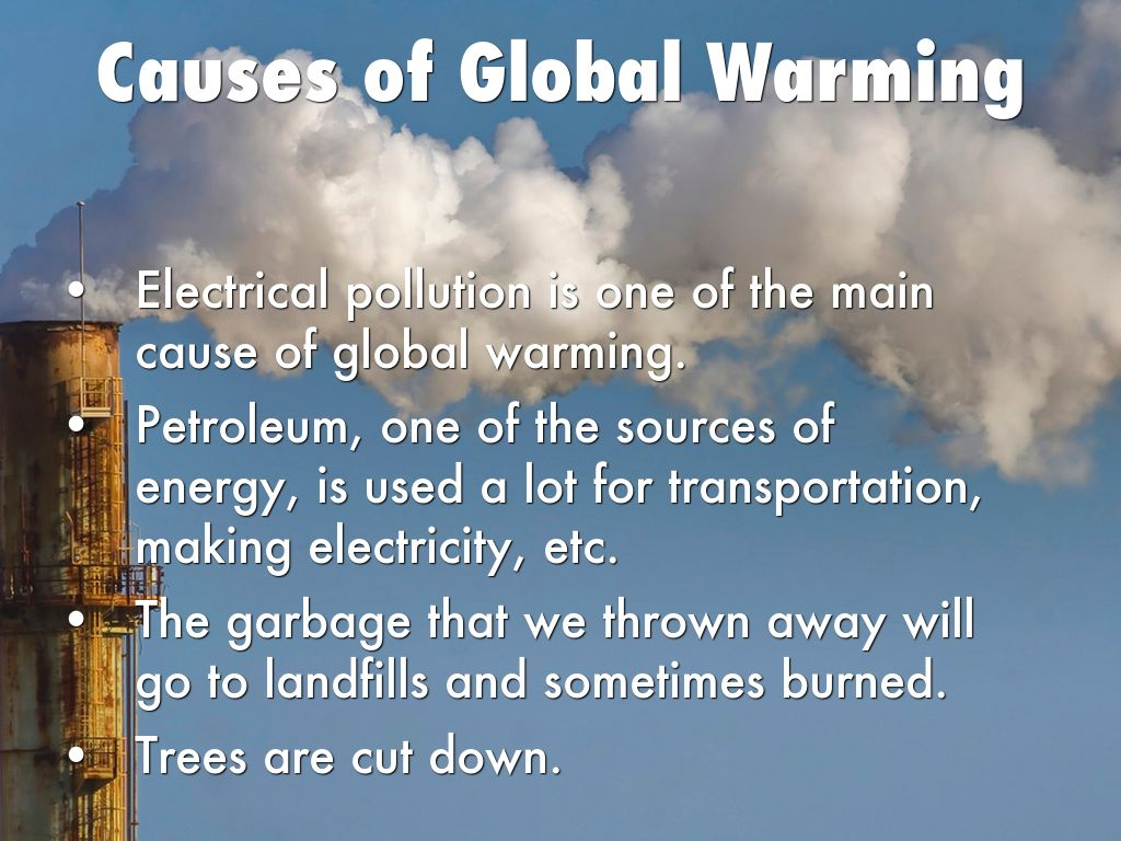 global warming of 50 words A glossary of words related to global warming skip to main content sign in sign global warming: a glossary of terms global warming: a.