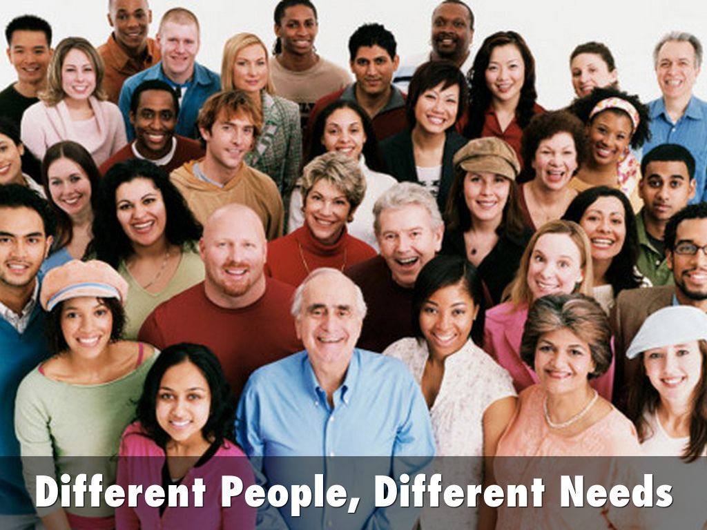 people are different African vs african-american a shared complexion does not guarantee racila solidarity author: tracie reddick topics: blacks, culture.
