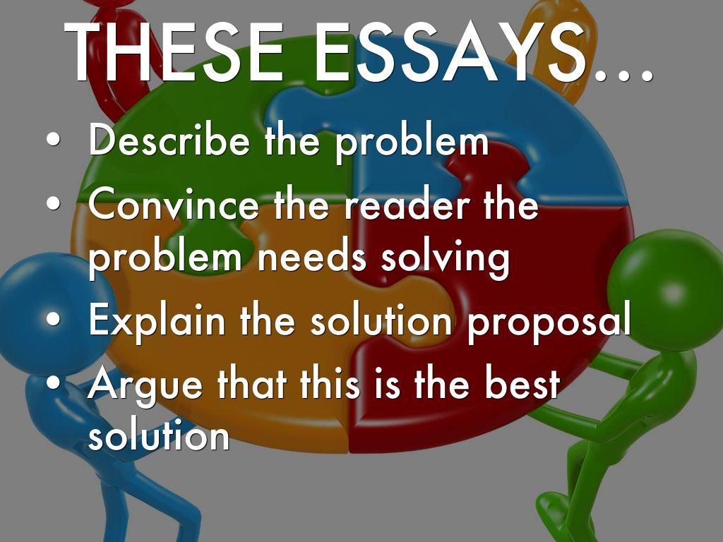 this essay argues that