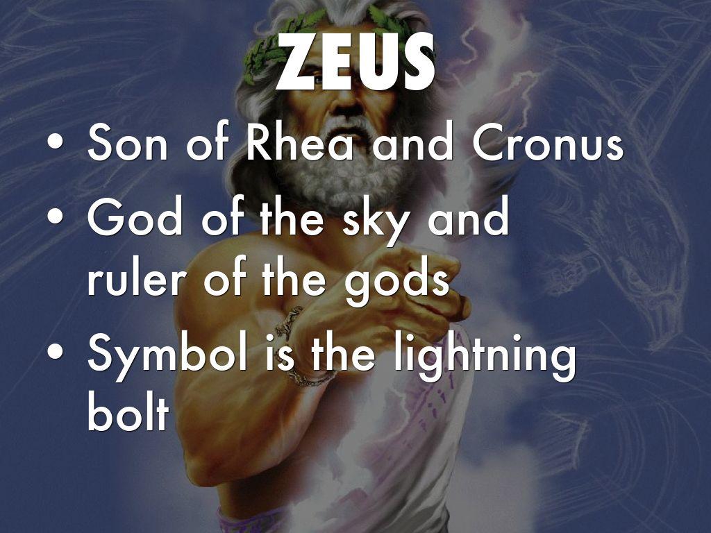 Greek gods and goddeess by nate sabuda slide notes buycottarizona Images
