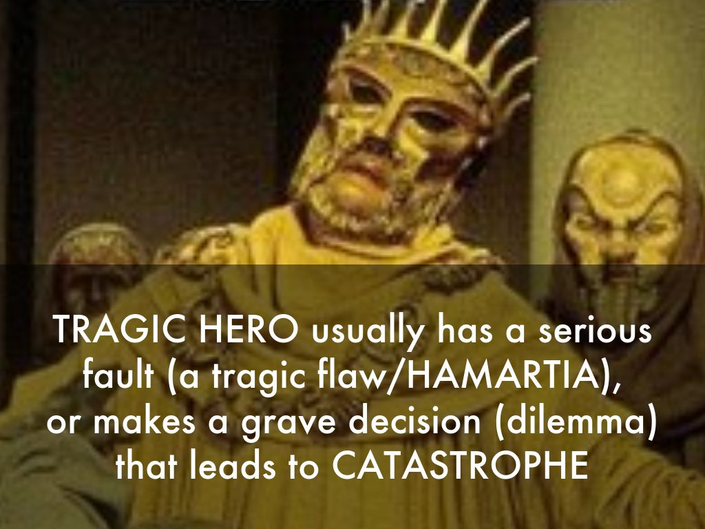 tragic hero oedipus rex essays Oedipus as a tragic hero essay - oedipus rex as a tragic hero before the twentieth century plays were mainly written as either a tragedy or comedy in a tragic play the tragic hero will often do something that will eventually destroy him.