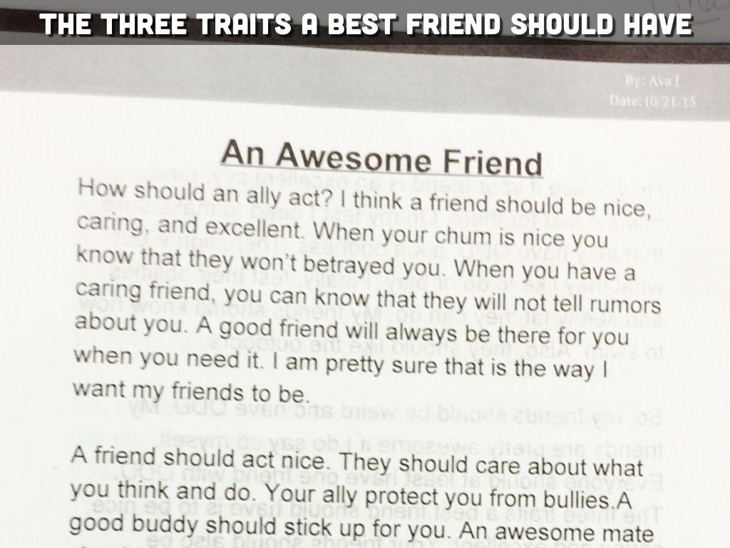 should i date my best friend quiz