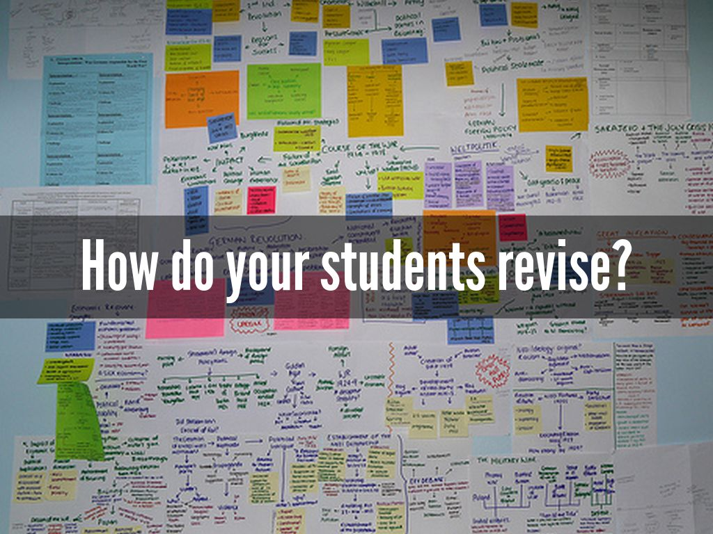 revision strategies  u0026 resources by editor buzzfeed