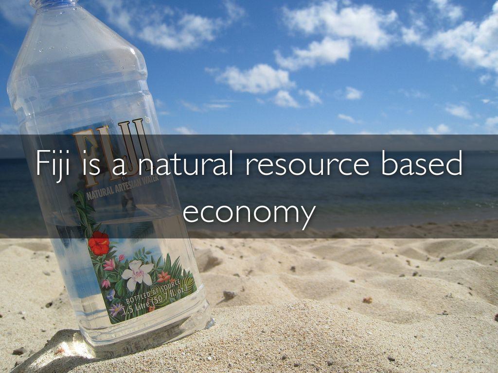 Natural Resource Conservation Job Description