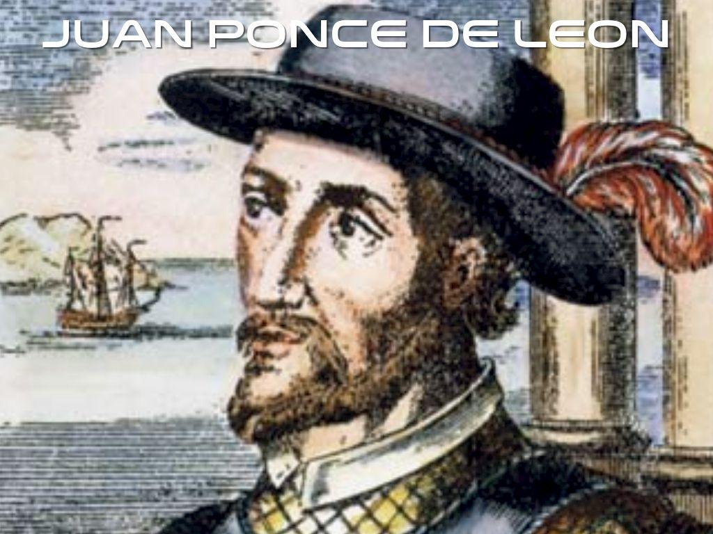 a biography of juan ponce de leon a soldier Juan ponce de león en&sa=x&ei=rtsrukzkepp29gtj6ihabg&ved=0cc8q6aewadgu#v=onepage&q=huguey juan ponce de leon&f cyclopædia of american biography 1900.