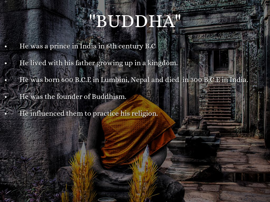 """ buddha(siddhartha Gautama)"" by 181379arlo"